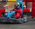 MJ_SVK_Finale_Karting_H_-100