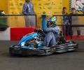 MJ_SVK_Finale_Karting_H_-101