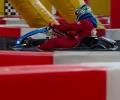 MJ_SVK_Finale_Karting_H_-102