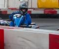 MJ_SVK_Finale_Karting_H_-103