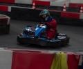 MJ_SVK_Finale_Karting_H_-105