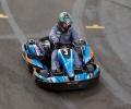 MJ_SVK_Finale_Karting_H_-108