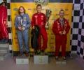 MJ_SVK_Finale_Karting_H_-130