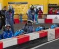 MJ_SVK_Finale_Karting_H_-31