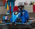 MJ_SVK_Finale_Karting_H_-34