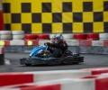MJ_SVK_Finale_Karting_H_-41