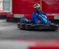 MJ_SVK_Finale_Karting_H_-48