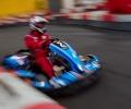 MJ_SVK_Finale_Karting_H_-51