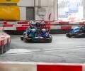 MJ_SVK_Finale_Karting_H_-74