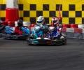 MJ_SVK_Finale_Karting_H_-75