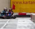 MJ_SVK_Finale_Karting_H_-76