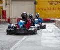 MJ_SVK_Finale_Karting_H_-77