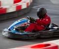 MJ_SVK_Finale_Karting_H_-79