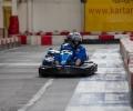 MJ_SVK_Finale_Karting_H_-81