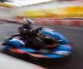 MJ_SVK_Finale_Karting_H_-84