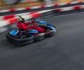 MJ_SVK_Finale_Karting_H_-86