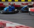 MJ_SVK_Finale_Karting_H_-87