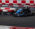 MJ_SVK_Finale_Karting_H_-89