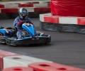 MJ_SVK_Finale_Karting_H_-91
