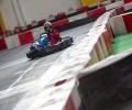 MJ_SVK_Finale_Karting_H_-92