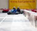 MJ_SVK_Finale_Karting_H_-93