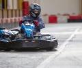 MJ_SVK_Finale_Karting_H_-95