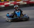 MJ_SVK_Karting_Skola_H_-138