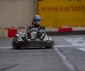 MJ_SVK_Karting_Skola_H_-44