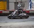 MJ_SVK_Karting_Skola_H_-49