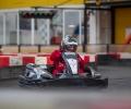 MJ_SVK_Karting_Skola_H_-59