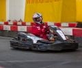 MJ_SVK_Karting_Skola_H_-61