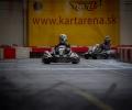 MJ_SVK_Karting_Skola_H_-69