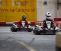 MJ_SVK_Karting_Skola_H_-70