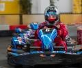 MJ_SVK_Karting_Skola_H_-76