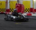 MJ_SVK_Karting_Skola_H_-89