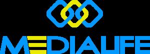 medialife-logo-final-300dpi