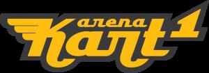 Kart One Aréna