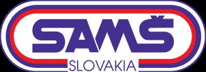 Slovenská asociácia motoristického športu